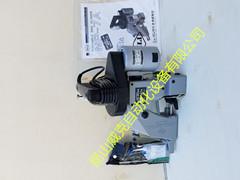 国产低压110V手提缝包机NP-7A纽朗缝包机那个质量好