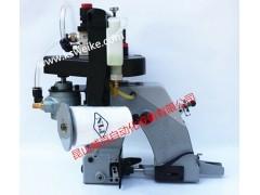 NP-7A纽朗缝包机在选购时要注意哪些细节,如何使用