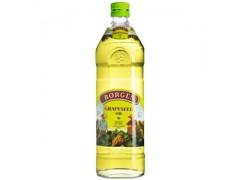 葡萄籽油专卖、葡萄籽油品牌