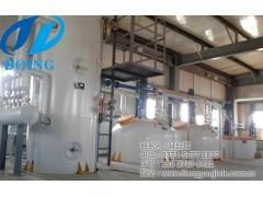 大豆油精炼设备|精炼成套设备
