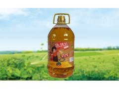 花生油厂家供应优质花生油,100%纯正,质稠味香