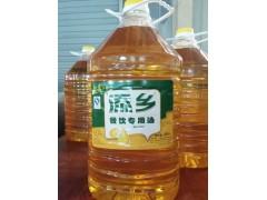 """原汁、原味、原生态,添乡食用油人人爱"""",走近安徽圆厨油脂"""