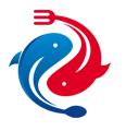2016大连国际海产品及技术展览会