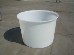 批发2000L塑胶桶 PE塑料水桶 化工 工程储水圆桶