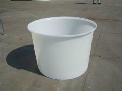 聚乙烯PE调浆圆桶M-300L