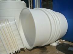 进口聚乙烯塑料圆桶pe大桶 塑胶大圆桶M-400L