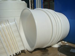 PE圆桶腌制泡菜桶批发储水桶 酿造塑料缸批发水产质量保证