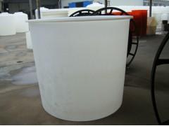 【专供出口】聚乙烯塑料圆桶pe大桶 塑胶大圆桶M-2000L