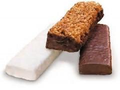 夹心巧克力棒OEM/巧克力棒生产代工厂家