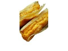 田庄主有机玉米粽子