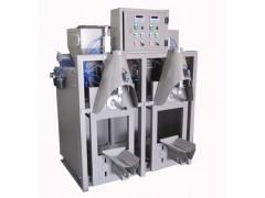 干粉砂浆包装机 水泥包装机 干粉砂浆设备