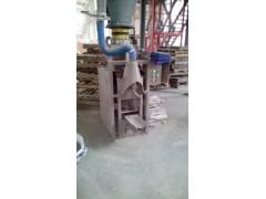 上海保温砂浆包装机、腻子粉包装机、砂浆包装生产厂家