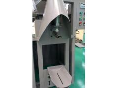 干混砂浆设备_干混砂浆设备价格_干混砂浆设备厂家