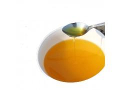 有机瓜子油