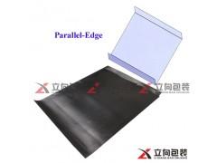防水防潮行业塑料滑托板HDPE领先耐低温承载高定制滑托板