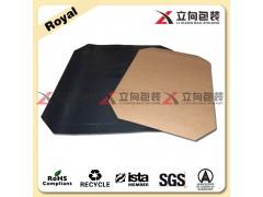 HDPE塑料滑托板滑片托盘厂家环保塑料滑托盘