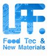 2016中国· 国际食品科技与新材料展览会