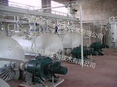 杜仲籽油加工设备