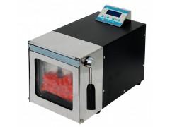 拍击式均质器(无菌均质器)JYD-400 上海之信