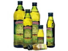 橄榄油礼盒,橄榄油礼盒批发,橄榄油礼盒代理,橄榄油礼盒价格
