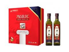 橄榄油礼盒专卖、橄榄油礼盒批发专卖、橄榄油礼盒批发价格
