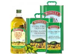 特级初榨橄榄油礼盒品牌,特级初榨橄榄油礼盒批发团购