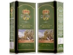 特级初榨橄榄油礼盒专卖,特级初榨橄榄油礼盒批发专卖