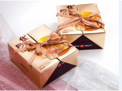 华美月饼团购、时尚品味月饼市场热销、预定价格优惠