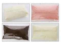 自助餐用冰淇淋奶浆用量大批发更优惠