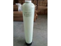 树脂软化罐