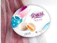 华美月饼 月饼团购 热销品牌 中秋送礼