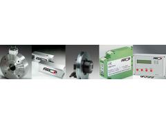 优势销售德国FMS传感器 -赫尔纳贸易(大连)有限公司
