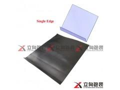 立向专业生产纸滑板 塑料滑托板 推拉器滑托板 环保防潮可定制
