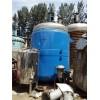 高价回收化工设备反应设备