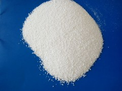 厂家长期供应试剂级无水碳酸钠