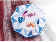华美月饼 质量新鲜保证 厂家直销