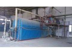 供应二手管束干燥机 二手滚筒干燥机 二手淀粉干燥机