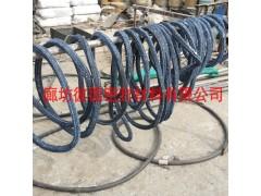 异形高碳纤维盘根,高碳纤维盘根生产厂家