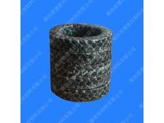 异形碳纤维盘根,碳纤维盘根生产厂家
