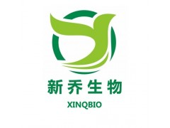 cas 186020-66-6杭州新乔生物PEG供应商