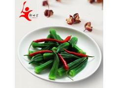 供应速冻料理包素食蔬菜