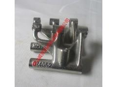 正品纽朗DN-2HS送料结构034052原装配件