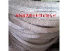 异形陶瓷纤维圆绳,陶瓷纤维圆绳生产厂家