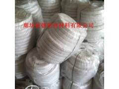 异形陶瓷纤维绳,陶瓷纤维绳生产厂家