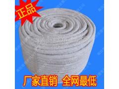 异形硅酸铝陶瓷纤维圆编绳,硅酸铝陶瓷纤维圆编绳生产厂家
