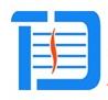 2017上海国际工业烘(烤)箱展览会暨技术研讨会