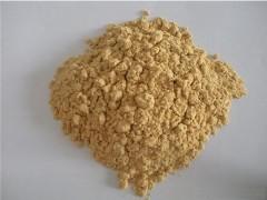 大豆异黄酮40%、大豆粉