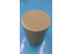 L-正缬氨酸 6600-40-4 L-Norvaline