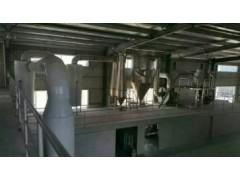 节能型产品二手30立方气流烘干机