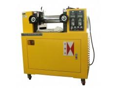 小型平板硫化机压片机 小型压片机生产厂家